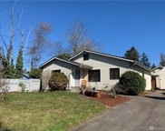 18116 40th Ave S, SeaTac image
