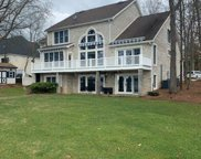 812  Mckendree Road, Mooresville image