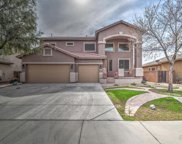 11623 N 148th Drive, Surprise image
