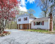 65 Brook Hill RD, Glocester image