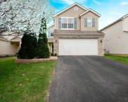 2131 Ripple Road, Hilliard image