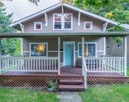 4837 S Thompson Avenue, Tacoma image