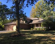 20708 Deerpath Road, Deer Park image