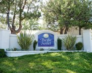 2904  Beachcomber Drive Unit #2062, Rocklin image