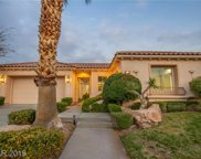 2992 SOFT HORIZON Way, Las Vegas image