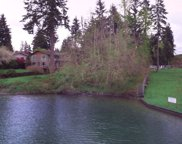 17600 Lakeridge Dr E, Lake Tapps image