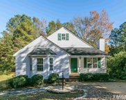 608 Harris Point Way, Wake Forest image