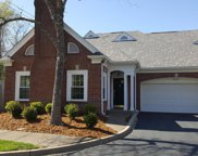 5944 Ashwood Bluff Dr, Louisville image