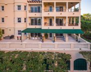 13633 Deering Bay Dr Unit #215, Coral Gables image