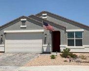 2331 E Questa Drive, Phoenix image