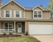 429 Oaktree Crossing, Ballwin image