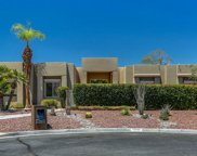 70940 VALERIE Circle, Rancho Mirage image