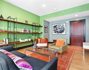 460 S Spring St, Los Angeles image