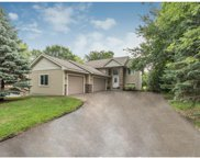 1520 Independence Avenue, Golden Valley image
