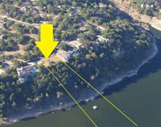 423 Coventry (Lot 302) Rd, Spicewood image