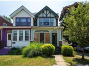 724 Grant Avenue, Collingswood image