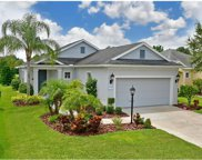 5348 Aqua Breeze Drive, Bradenton image