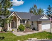 16703 W Riverview Dr, Post Falls image