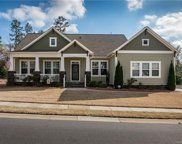 1375  Kings Bottom Drive, Fort Mill image