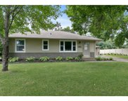 6843 90th Street, Cottage Grove image