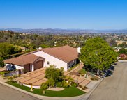 1743 Continental Lane, Escondido image