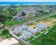56-458 Kamehameha Highway Unit 11, Kahuku image