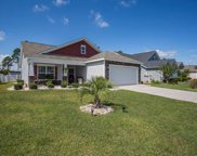 649 Old Castle Loop, Myrtle Beach image