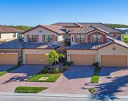 28041 Cookstown Ct Unit 3804, Bonita Springs image