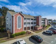 4830 Innisbrook Ct. Unit 1001, Myrtle Beach image