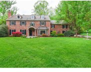 351 Echo Valley Lane, Newtown Square image