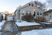 626 N Sherman Ave, Sioux Falls image