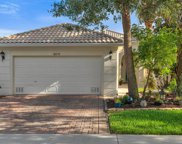 8076 Laborie Lane, Wellington image