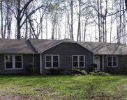 502 Cannon Circle, Greenville image