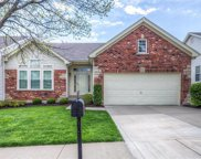 847 Stone Meadow, Chesterfield image