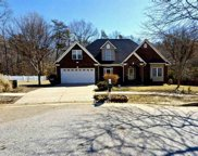 595 Chattooga Road, Roebuck image