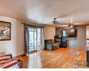 7071 Canosa Ct, Westminster image