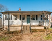 1304 Debow St, Old Hickory image