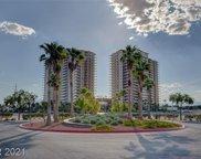 8255 Las Vegas Boulevard Unit 1821, Las Vegas image