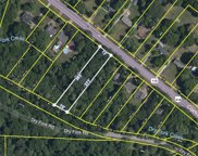 4865 Clarksville Hwy, Whites Creek image