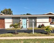 7751 Nw 6th St, Pembroke Pines image
