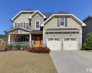 1109 Heritage Knoll Drive, Wake Forest image