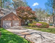 12150 Wallace Woods Lane, Alpharetta image