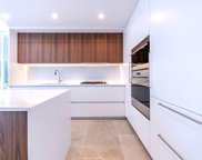 885 Cambie Street Unit 1001, Vancouver image