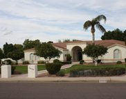 3838 E Juniper Street, Mesa image