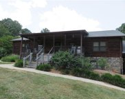 1136  Panther Trail, Chester image