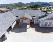 12610 Big Bend, Valley Center image