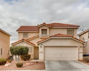4949 DRIFTING PEBBLE Street, North Las Vegas image