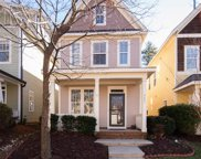 4431 Crystal Breeze Street, Raleigh image
