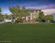 13 Empress Court, Freehold image
