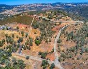 2005  Salmon Valley Lane, El Dorado Hills image